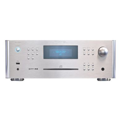 Rotel RCX-1500 STEREO RECEIVER
