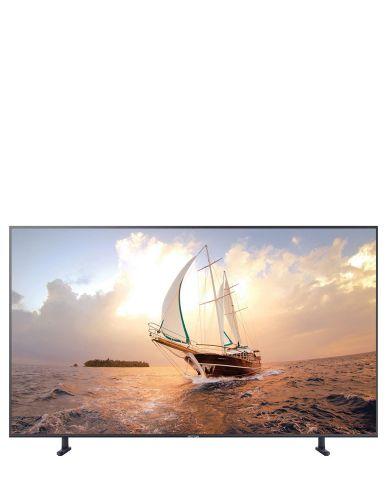 Samsung RU8000 Flat 4K 8 Series Ultra HD Smart TV with HDR