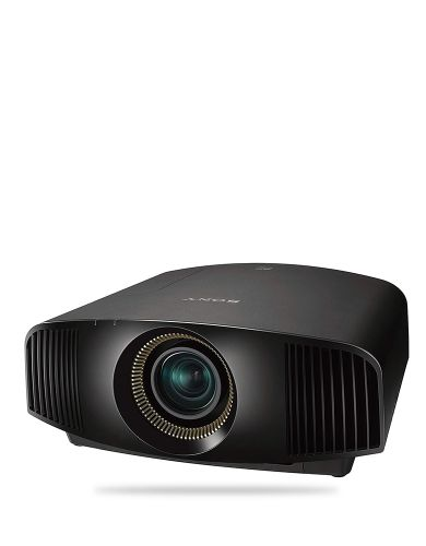 Sony VPL-VW715ES 4K HDR Home Theater Projector | MODIA Immersive Entertainment