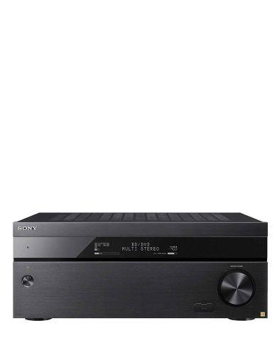 Sony STR-ZA3100ES 7.2CH 110W Dolby Atmos 4K AV Receiver with Music Connect