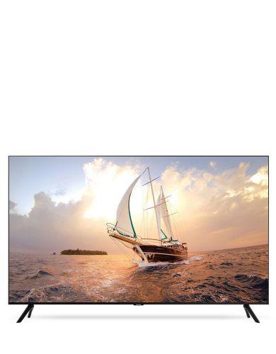 "Samsung TU9000 86"" Class HDR 4K UHD Smart LED TV UN86TU9000RBFXZ"