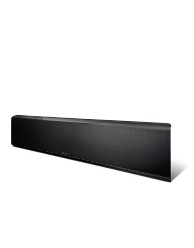 Yamaha YSP5600 Soundbar with Dolby Atmos & DTS