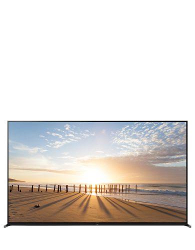 Sony Z8H Full Array LED 8K High Dynamic Range (HDR) Smart TV