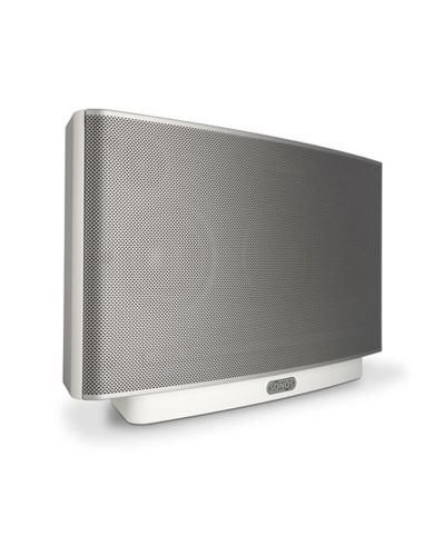 SONOS ZPS5 Streaming Audio