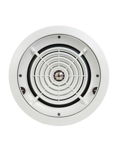 SpeakerCraft 85CRS2A Four In-Ceiling Speaker