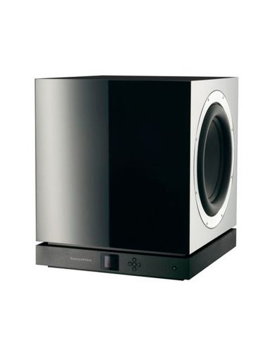 Bowers & Wilkins  ASWDB1 Aerofoil Cones Subwoofer System