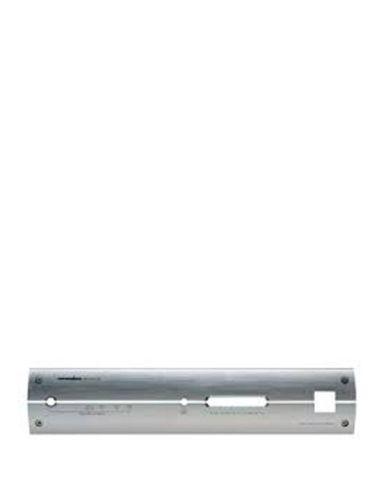 PANAMAX BEZ5100EXS SILVER BEZEL FOR M5100EX