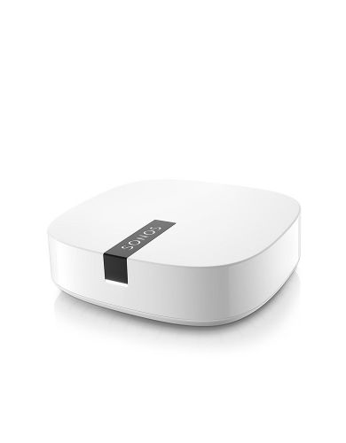 SONOS BOOST Streaming Audio