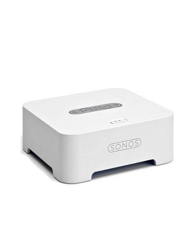 SONOS BR100 Streaming audio