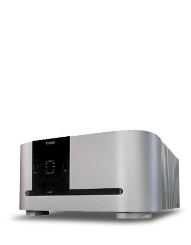 Classe CA-2200 Stereo Power Amplifiers