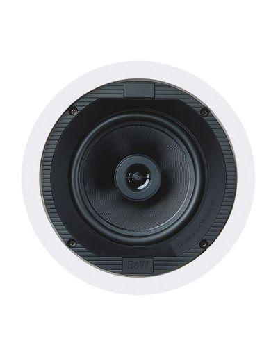 Bowers&Wilkins CCM616 In-Ceiling Speakers