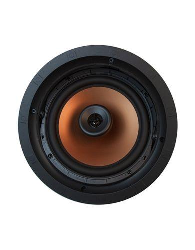Klipsch CDT-5800C II In-Ceiling Speaker