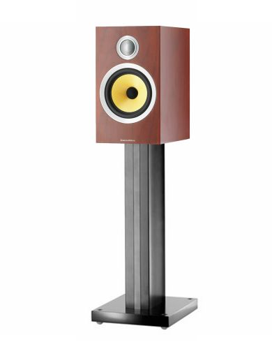 Bowers & Wilkins CM5S2R Floor Speakers w/o Stands (each)
