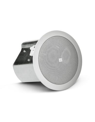 JBL Control 14C/T  Two-Way 4 inch Coaxial Ceiling Loudspeaker