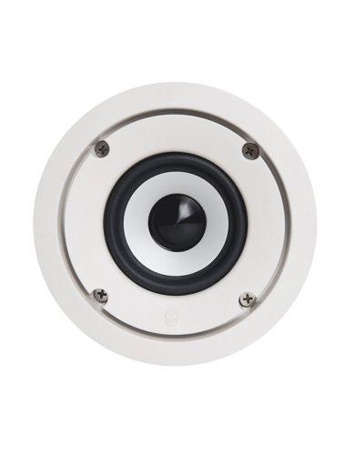 Speakercraft CRS3 In-Ceiling Speaker