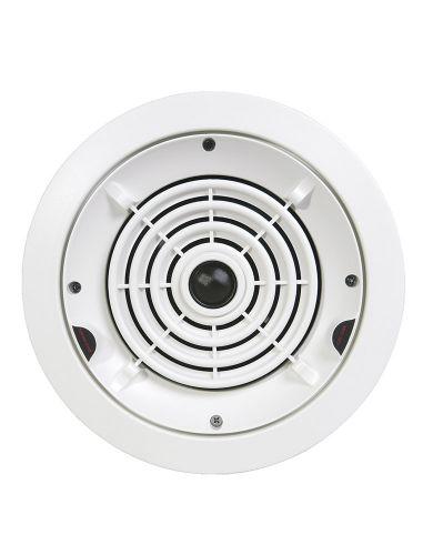 SpeakerCraft CRS ONE, 16,5 cm 2-Way-In-Ceiling-Speaker