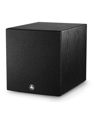 "JL Audio Dominion D110 10"" Powered Subwoofer"