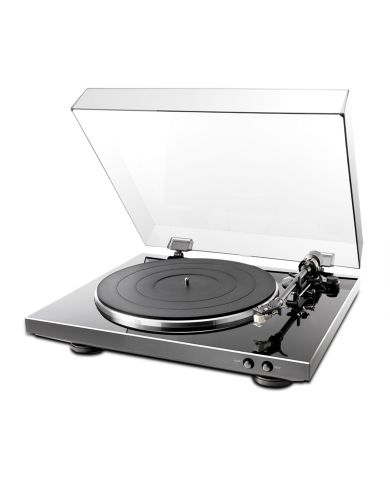 Denon DP300F Fully Automatic Analog Turntable