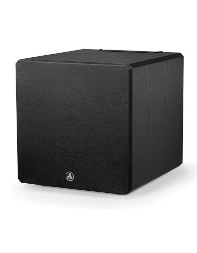 "JL Audio E Series 12"" Powered Subwoofer 1500W"