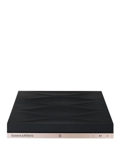 Bowers & Wilkins Formation Audio Wireless Audio Hub