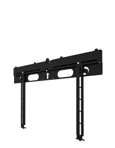 FUTURE AUTOMATION FST ultra-slim flat screen wall mount