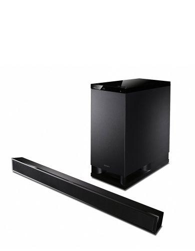 Sony HT-CT150  Soundbar with Dolby Digital