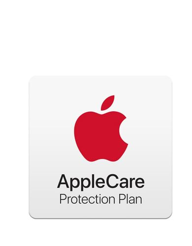 Apple MD014LLA AppleCare Protection Plan For MacBook