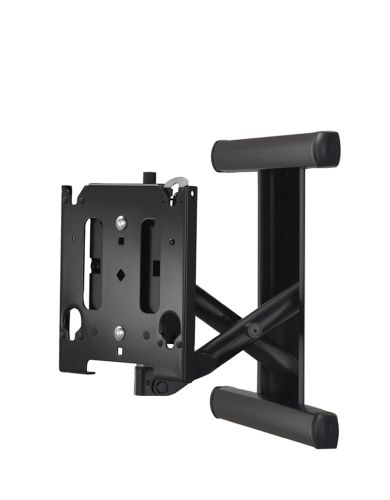 CHIEF MIWRFUB TV In-Wall Swing Arm Mount