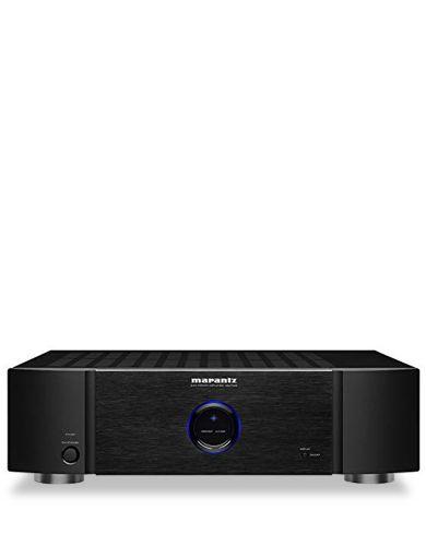 Marantz MM7025 Stereo Power Amplifier Black