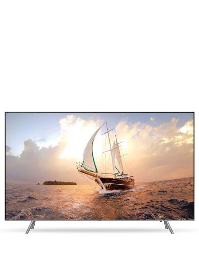 Samsung Q6FN QLED 4K UHD Smart TV