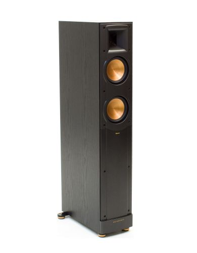 Klipsch Reference Series RF-52 II