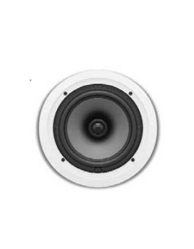 Elan SG 500 In-Ceiling speaker