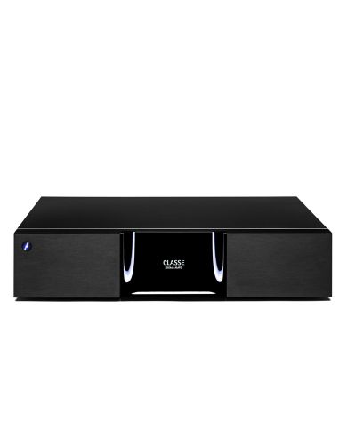 Classe Sigma AMP5 Five-Channel Digital Amplifier