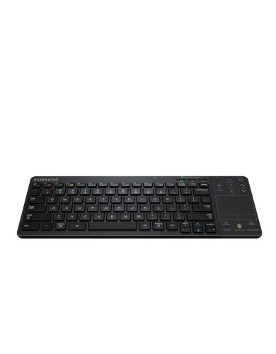 SAMSUNG VGKBD2000ZA Wireless Keyboard for Compatible Samsung Televisions