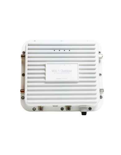 PAKEDGE  WX1OW Networking router