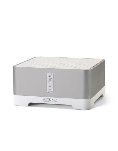 SONOS ZP120 Streaming Audio